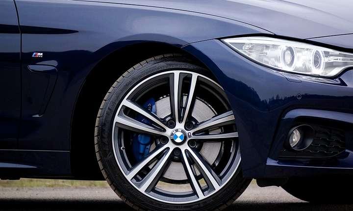 BMW, prinsă în războiul comercial SUA-China (Sursa foto: pixabay)