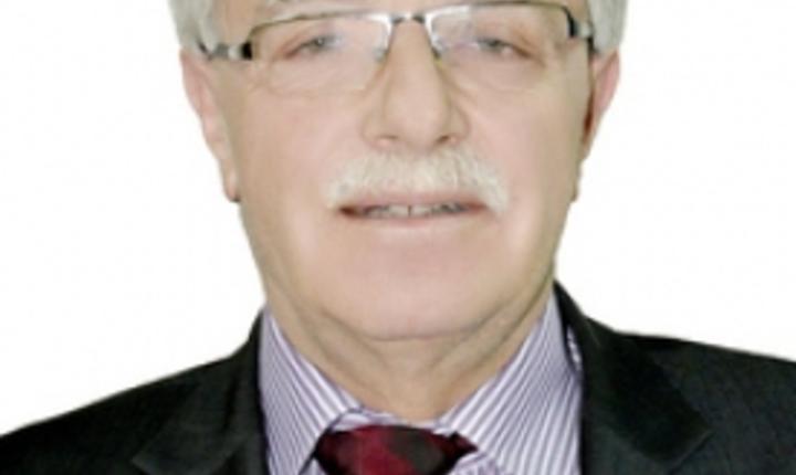 Gheorghe Brega va fi prim-ministru interimar până la depunerea jurământului de către membrii noului Guvern