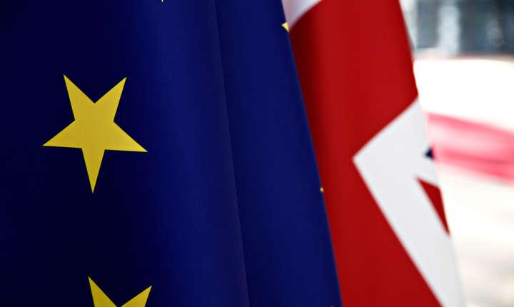 Bugetul UE va fi unul dintre subiectele dificile ale negocierilor pentru Brexit