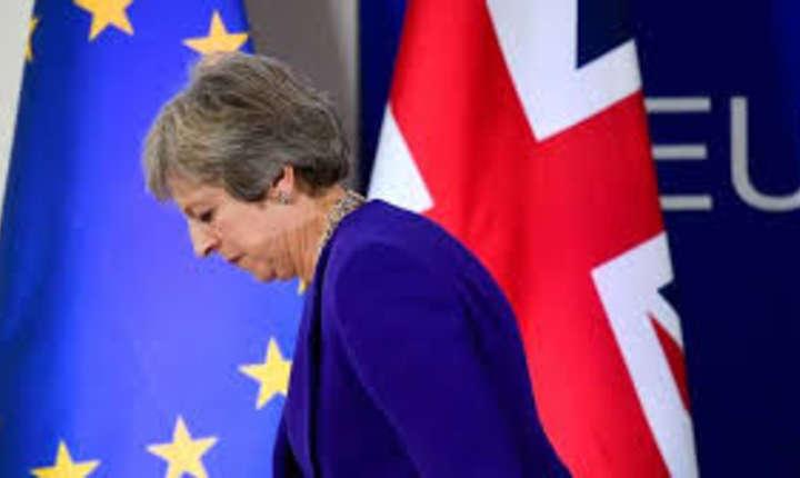Summit Brexit: Spania si Marea Britanie nu au ajuns la un acord privind Gibraltarul