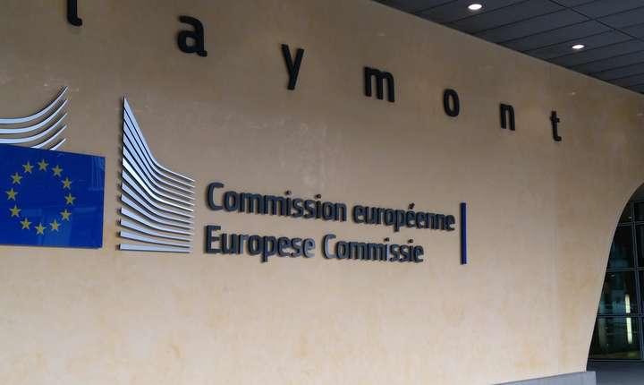1,2 milioane euro au fost alocate pentru prevenirea și detectarea anticipată a pestei porcine în România
