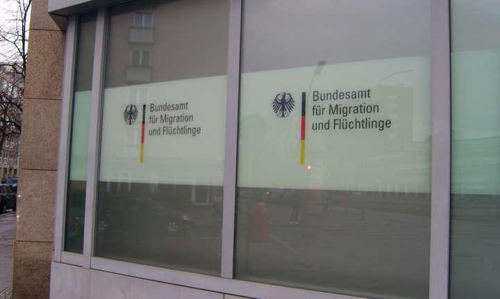 Germania. Raportul guvernamental privind migraţia. În 2017, cei mai mulți emigranți au fost români