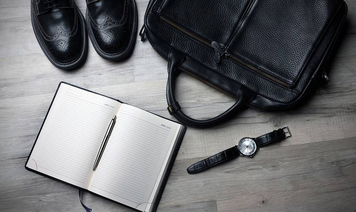 Recent, a fost publicat un studiu privind profilul întreprinzătorului român. Acesta are studii liceale sau universitare și este de vârstă medie.