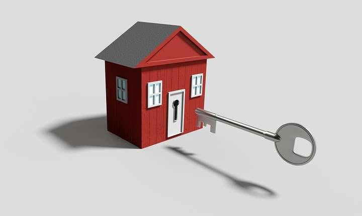 Ministrul Finanțelor anunta că până la sfârșitul lunii va aparea o forma modificata a programului Prima Casa