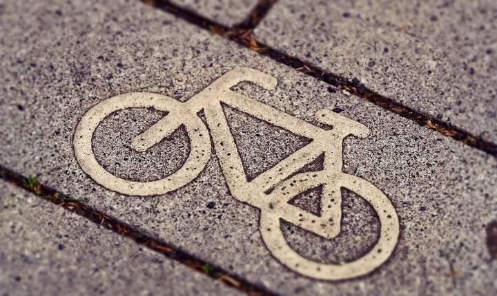 România are cei mai mulți bicicliști și pietoni morți pe șosele (Sursa foto: pixabay)
