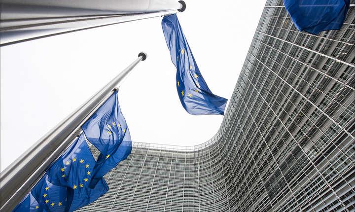 Bruxelles-ul se va alătura altor state şi va contesta decizia SUA la OMC