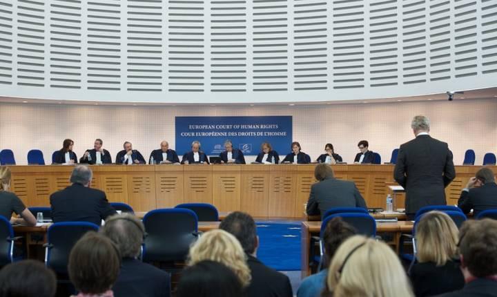 CEDO condamna conditiile din penitenciarele romanesti