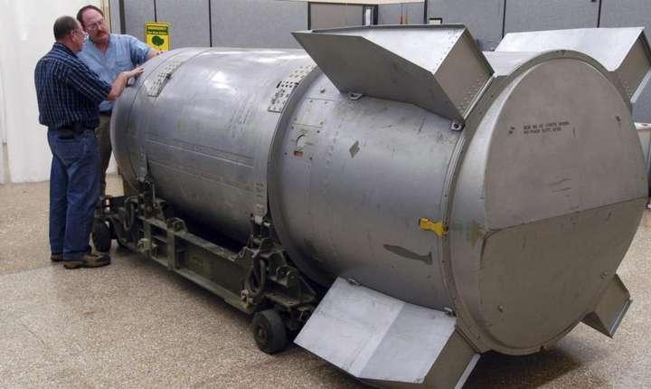 Chiar daca Rusia si China nu s-au asociat interventiilor occidentalilor, aceste doua puteri nucleare boicoteaza si ele discutiile ONU