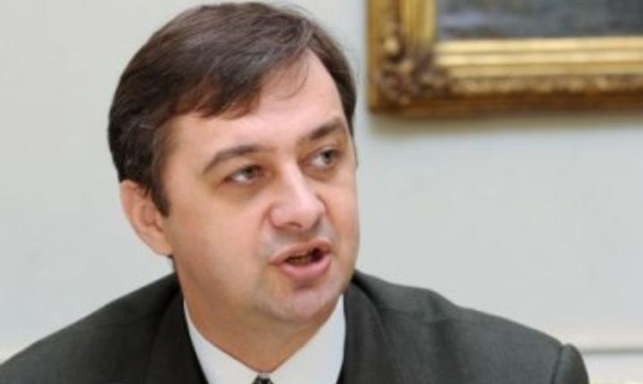 """Iulian Chifu la RFI : UE are un """"leadership de pace"""", când ar avea nevoie de unul capabil să gestioneze crize şi ameninţări multiple"""