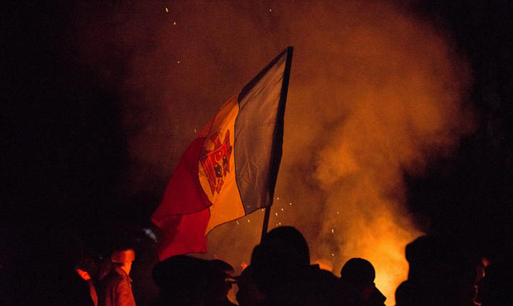 Sursa foto: www.diez.md