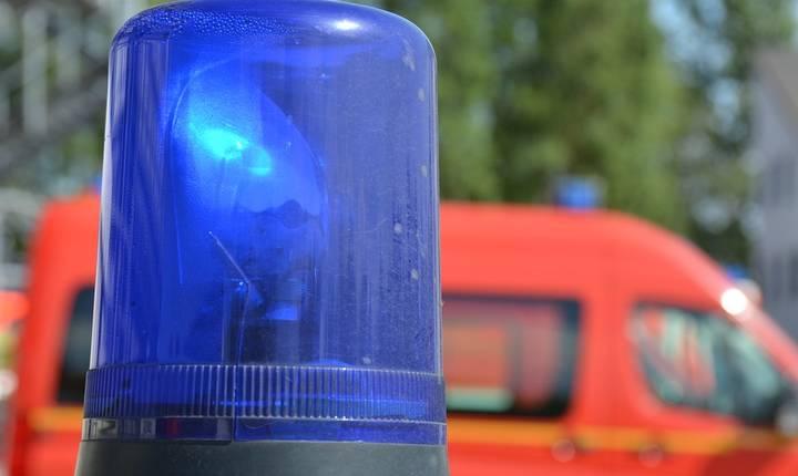 Serviciul de Ambulanţă, tot mai solicitat, pe fondul caniculei (Sursa foto: pixabay.com)