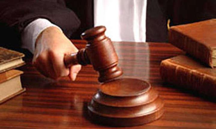 Forumul Judecătorilor din România îi solicită preşedintelui Klaus Iohannis să sesizeze Curtea Constituţională în privinţa legilor justiţiei