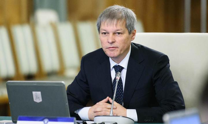 Foto: www.gov.ro