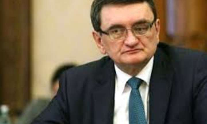Avocatul Poporului ataca la CCR ordonanta de modificare a legislatiei penale