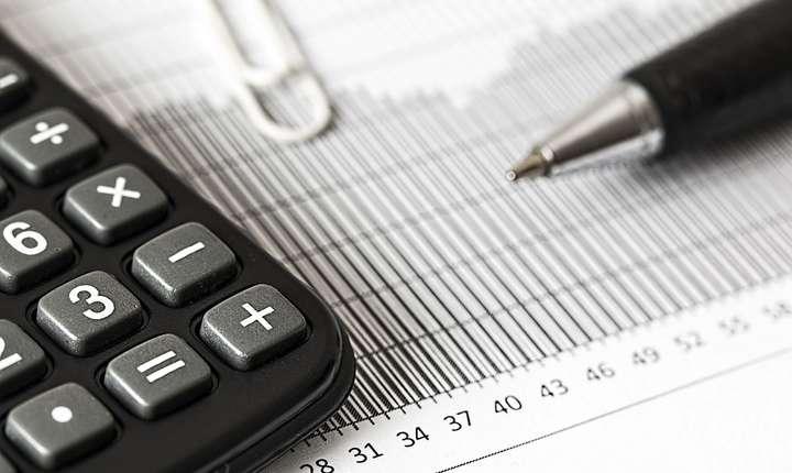 Noi controverse privind impozitul pe venitul global (Sursa foto: pixabay)