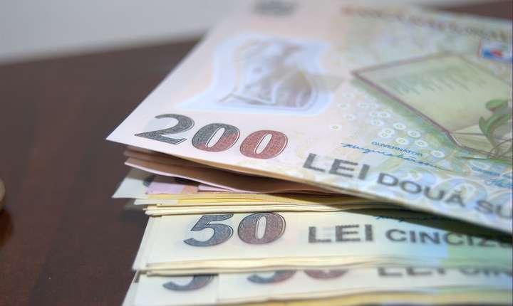 Se va încadra Guvernul Grindeanu în ţinta de deficit bugetar?