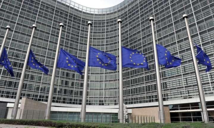 CE avertizeaza Romania referitor la o abatere semnificativa de la obiectivul bugetar pe termen mediu