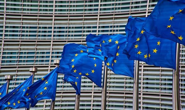 Recomandările Comisiei Europene privind România vizează disciplina financiară, educația, întreprinderile de stat. Din păcate, în ultimii ani, recomandările Comsiei au fost ignorate de către autoritățile române.