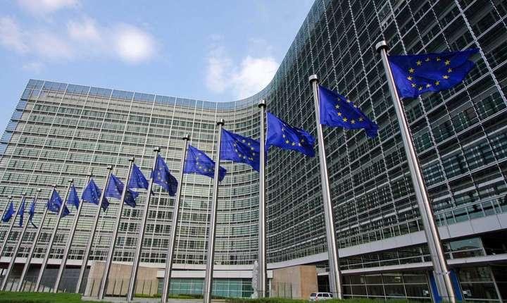 Comisia Europeană se declară îngrijorată de evoluţiile din România