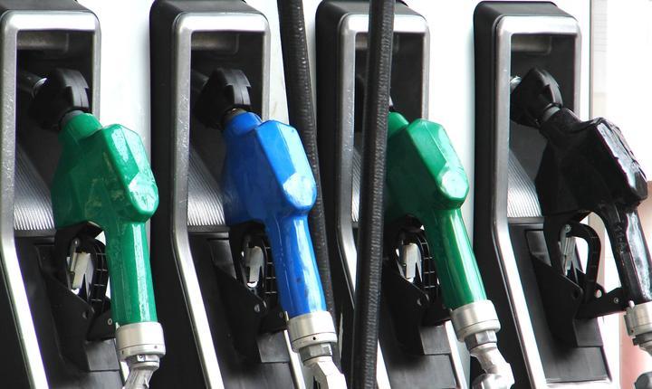 Piaţa carburanţilor nu s-a dezvoltat sănătos