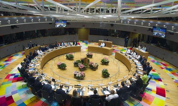 istemul de justiție din România și schimbarea legilor în domeniu au fost mereu subiecte de discuție la nivel comunitar