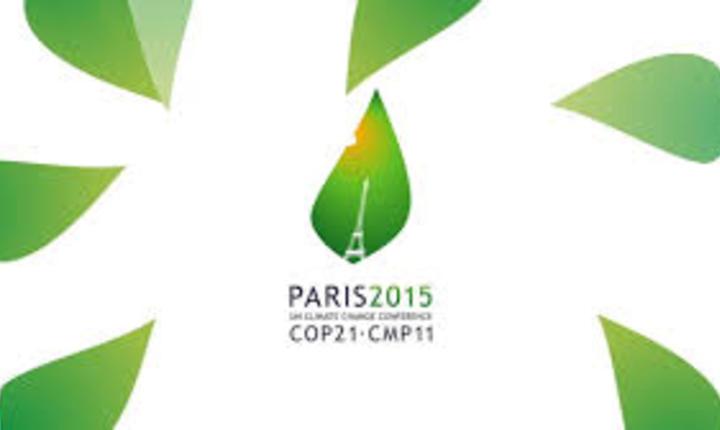 Un acord final la COP21, amanat pana sambata
