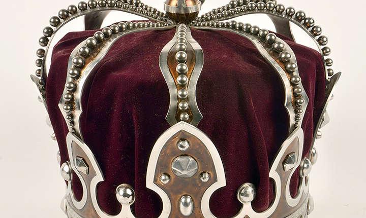 Coroana Regală