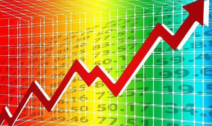 Cifra de creștere economică  pentru T3 anunțată de Institutul de Statistică a depășit toate așteptările.