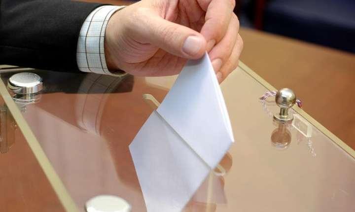 Rezultatele finale oficiale ale alegerilor europarlamentare arată că PNL este câștigătorul detașat, cu 27 la sută din voturi