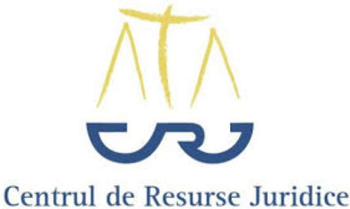 CRJ nu consideră oportun referendumul pe justiție concomitent cu alegerile pentru PE