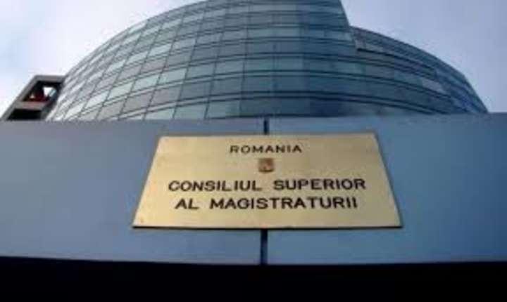 Premierul Viorica Dancila anunta ca Guvernul a adoptat astazi propunerile de modificare a Ordonantei 7, desi CSM a dat aviz negativ