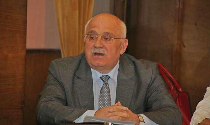 Mircea Duţu: România e deosebit de vulnerabilă în privinţa fenomenelor meteo extreme