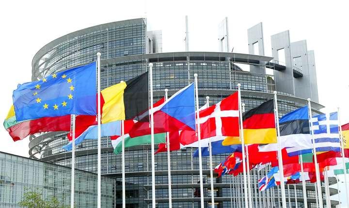 Situaţia justiţiei din România, dezbătută în Parlamentul European