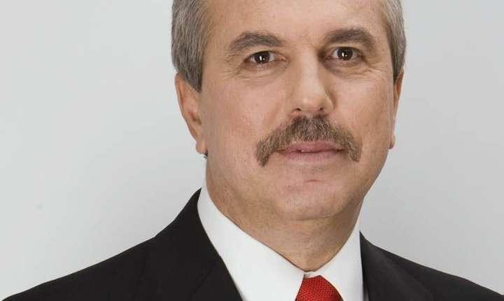 Confuzia privind nominalizarea guvernului Dăncilă pentru funcţia de comisar european continuă (Sursa foto: site PSD)