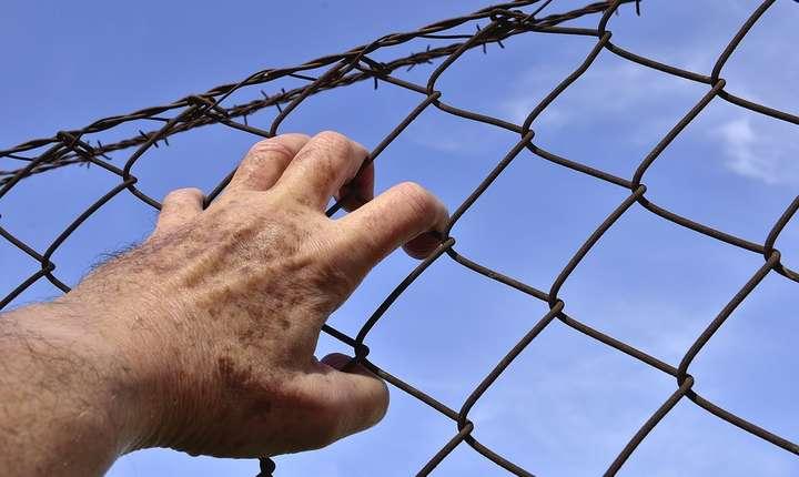 Legea graţierii, în dezbatere publică (Sursa foto: www.pixabay.com)