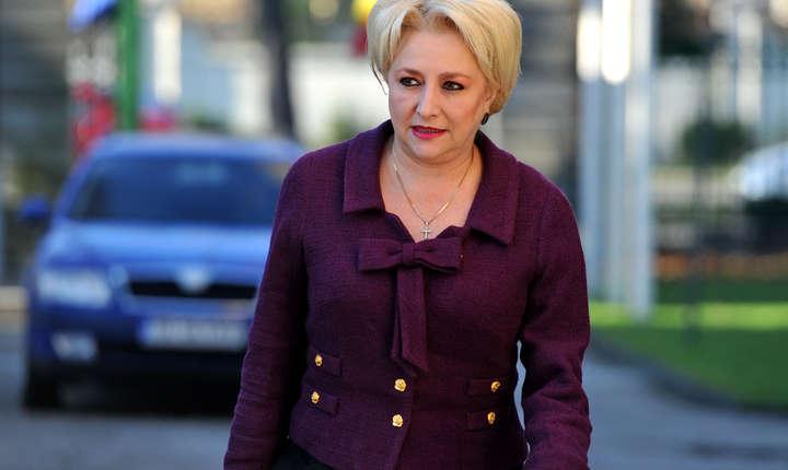 Încă nu e clar cine merge la discuțiile despre justiție cu premierul Dăncilă