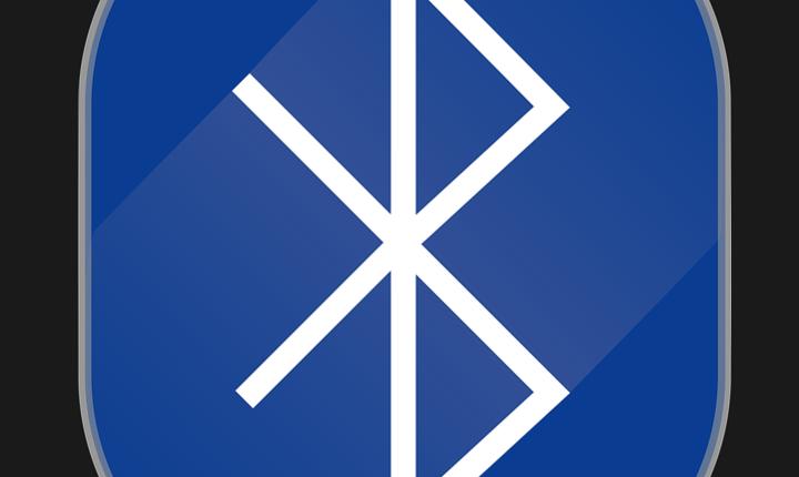 Denumirea Bluetooth are legătură cu numele unui rege danez (Sursa foto: pixabay)