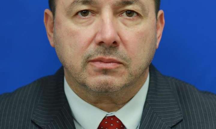 Deputatul Cătălin Rădulescu se autosuspendă din PSD, după declaraţiile sale controversate (Sursa foto: www.cdep.ro)