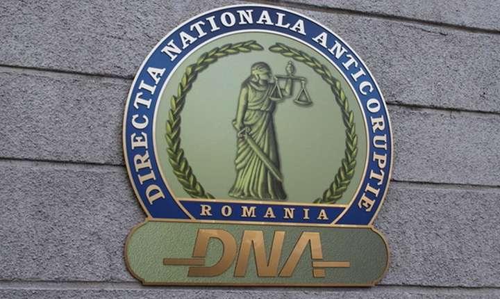 Dinu Pescariu și Claudiu Florică au fost audiați vineri la DNA în dosarul Microsoft