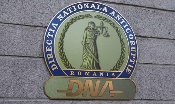 Adina Florea, procuror în cadrul Parchetului de pe lângă Curtea de Apel Constanţa, este propusă de ministrul Justiţiei pentru postul de procuror-şef al DNA
