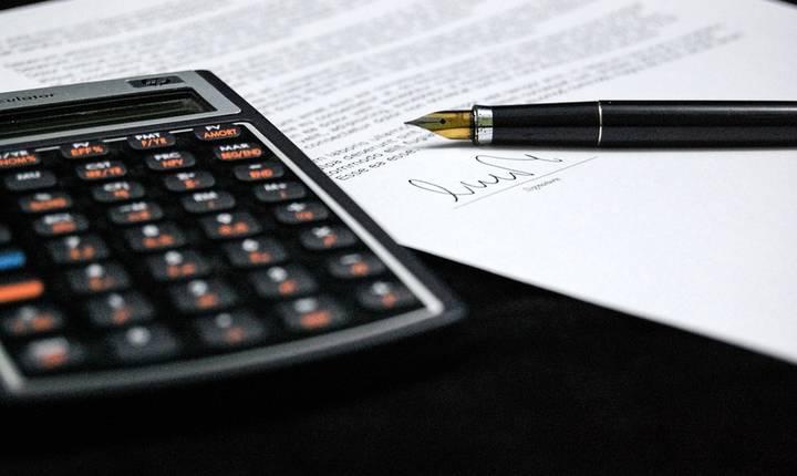 Ministerul Finanțelor a publicat proiectul de ordonanță de urgență care ar urma să modifice faimoasa ordonanță a lăcomiei.