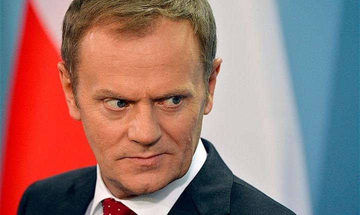 Bucurestiul acceptă unele dintre prevederile proiectului de acord negociat între Donald Tusk și David Cameron