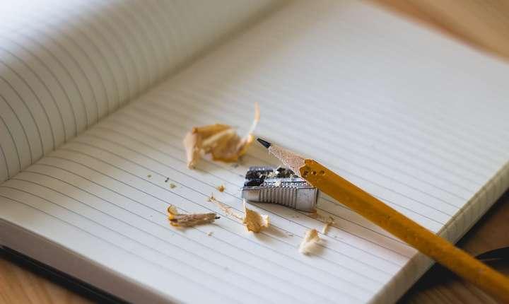 Rezultatele la examenul de Bacalaureat 2018 au fost publicate (Sursa foto: pixabay-ilustraţie)