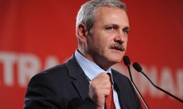 PSD-ul ar putea renunta la impozitul pe cifra de afacri si taxa pe solidaritate
