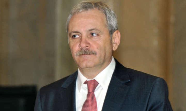 Cex PSD. soarta guvernului Tudose este decisa in sedinta conducerii social-democrate