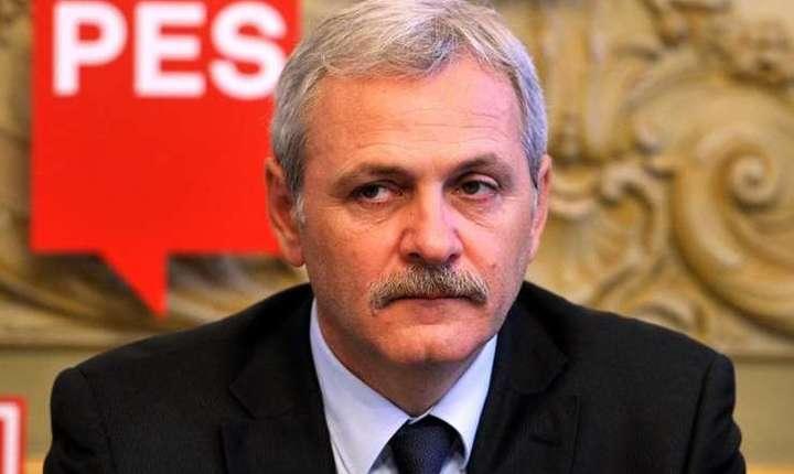 Negocieri intense in PSD cu o zi inainte de Comitetul Executiv, în care contestatarii lui Liviu Dragnea vor forţa demisia aceastuia