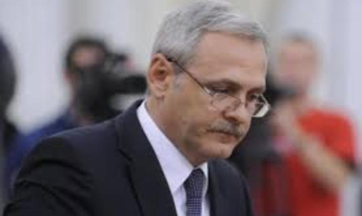 Social-democratii refuza invitatia de a participa la negocierile de maine de la Palatul Cotroceni.