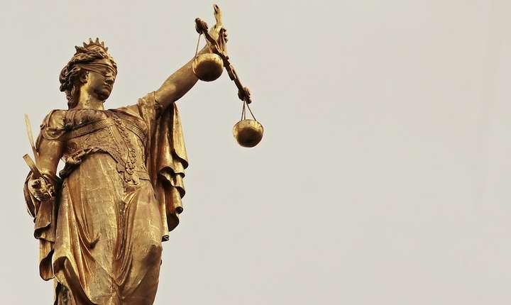 Legile justiţiei, motiv de dispute în Parlament (Sursa foto: pixabay.com)