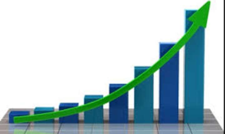 INS: In primele 9 luni din 2017, Produsul Intern Brut a crescut cu 7,0%