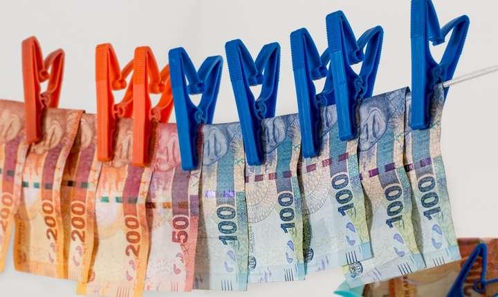 Banca Mondială vede o încetinire a ritmului de creștere economică în România